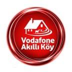 023_Vodafone_Akilli_Koy